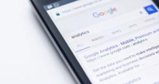 être trouvé sur google