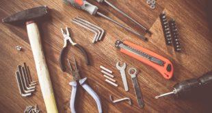 Assistance à domicile pour réaliser des travaux
