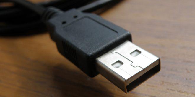 Câble de charge rapide