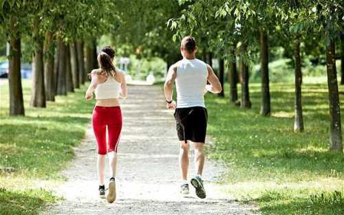 sport-couple