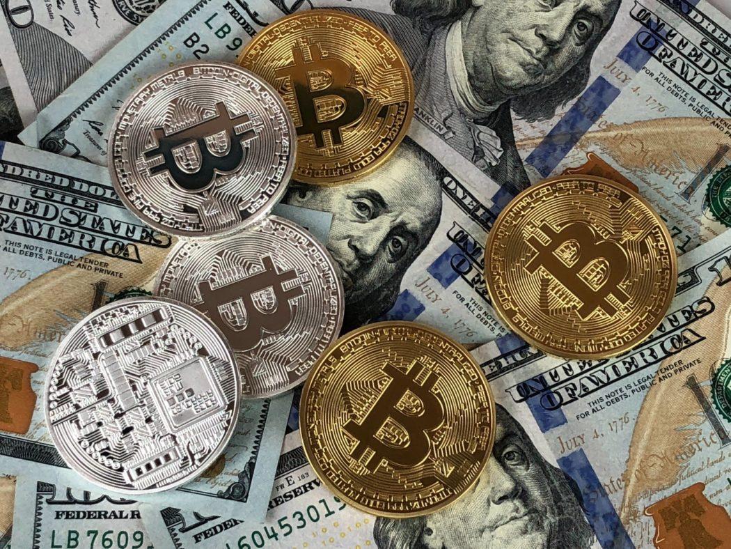 Débat sur la crypto-monnaie