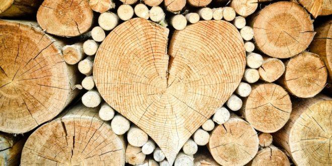 E-Wood