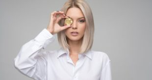 Futu du bitcoin