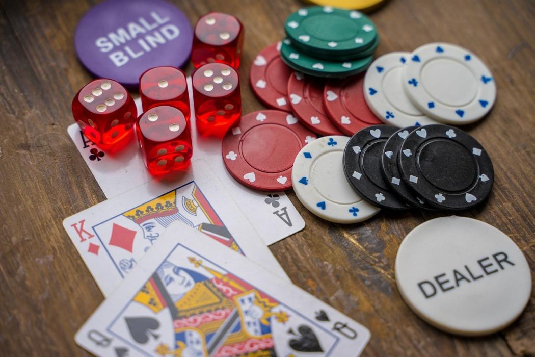 Les Casinos Légaux