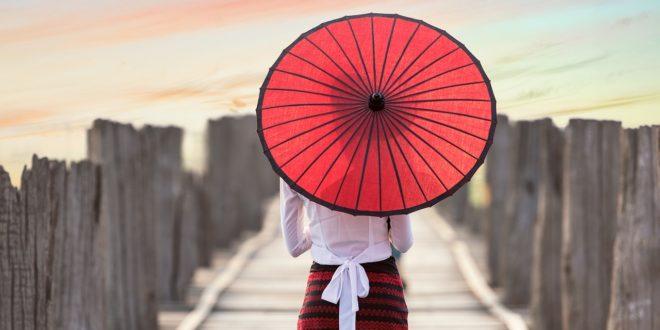 Voyage Au Vietnam Le Pays D Asie Où L On Peut Tout Faire