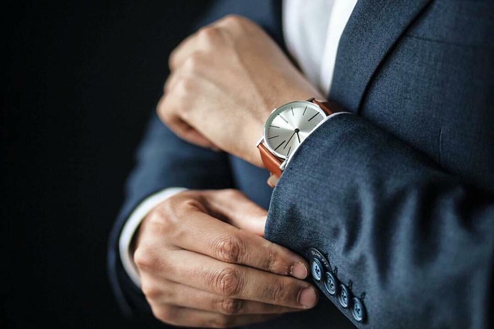accessoire montre