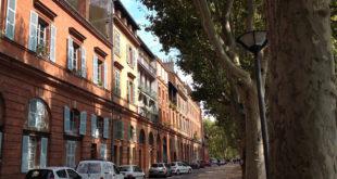 achat à Toulouse