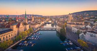 achat CBD en Suisse