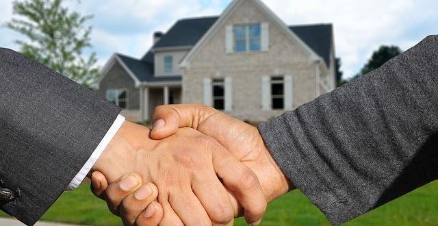 achat maison comment faire