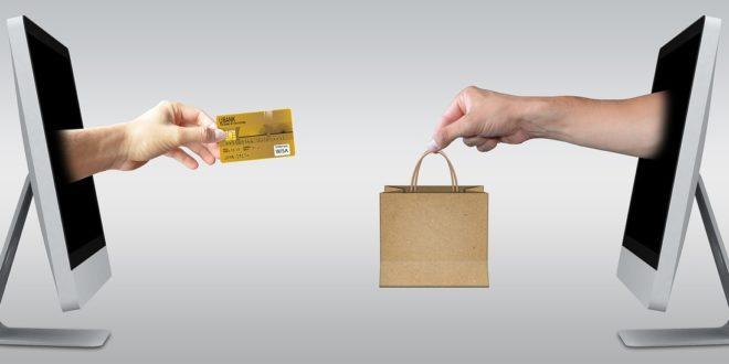acheter malin et moins cher