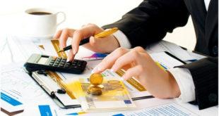 Améliorer sa côte crédit pour emprunter