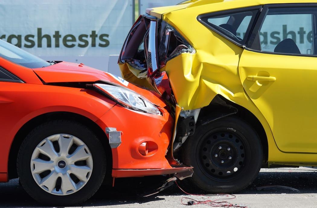 assurance auto moins cher