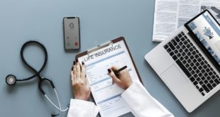 assurance santé à choisir