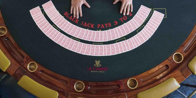 avis casino extra