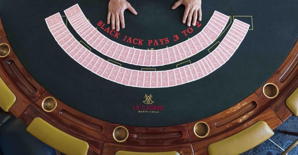 Avis Sur Le Casino Extra Enfin Tout Savoir Sur Ce Casino En Ligne