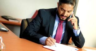 avocat droit administratif