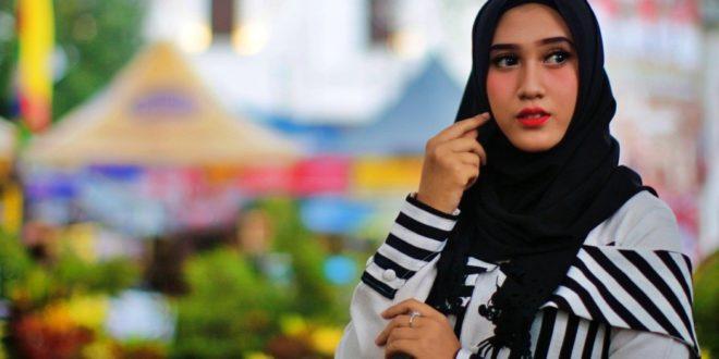 beauté en Islam
