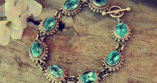 bijoux créatrice parisienne