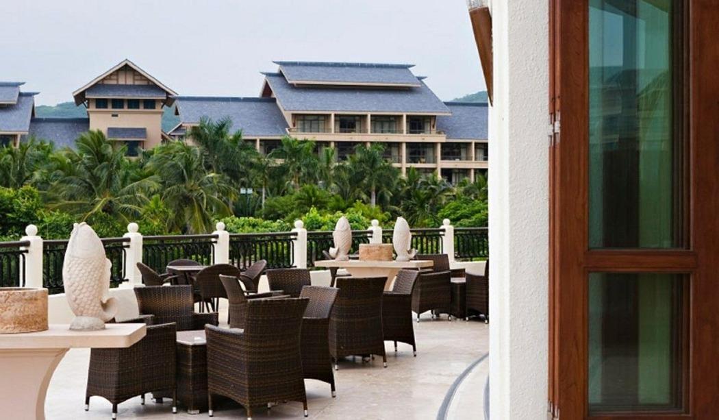 cafés hotels restaurant