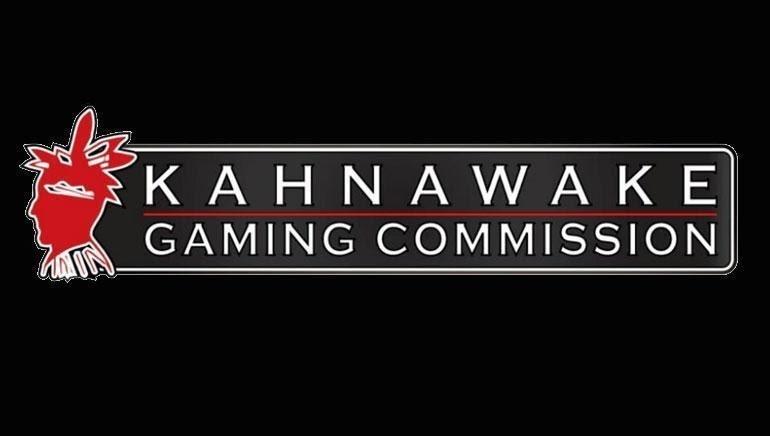 casino de Kahnawake