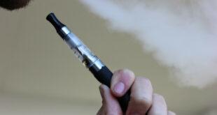 Choisir le bon taux de nicotine pour l'e-liquide