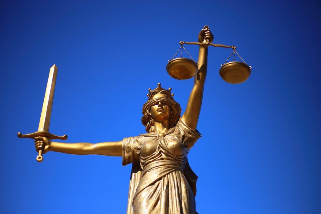 choisir un avocat spécialisé