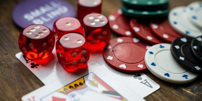 choisir un casino en ligne