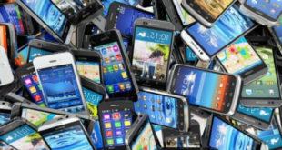 Choisir un smartphone