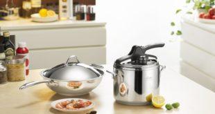 choisir votre wok