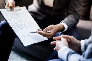 Comment choisir un bon avocat spécialisé dans l'immobilier