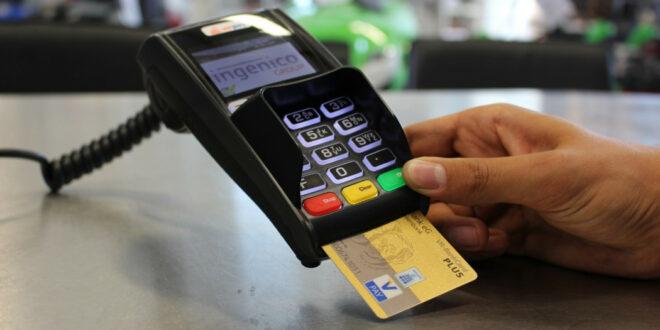 Comment obtenir un crédit à la consommation ?