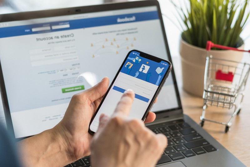 Comment vendre sur Facebook