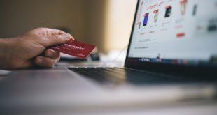 compte crédit en ligne