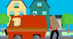conseils pour un déménagement