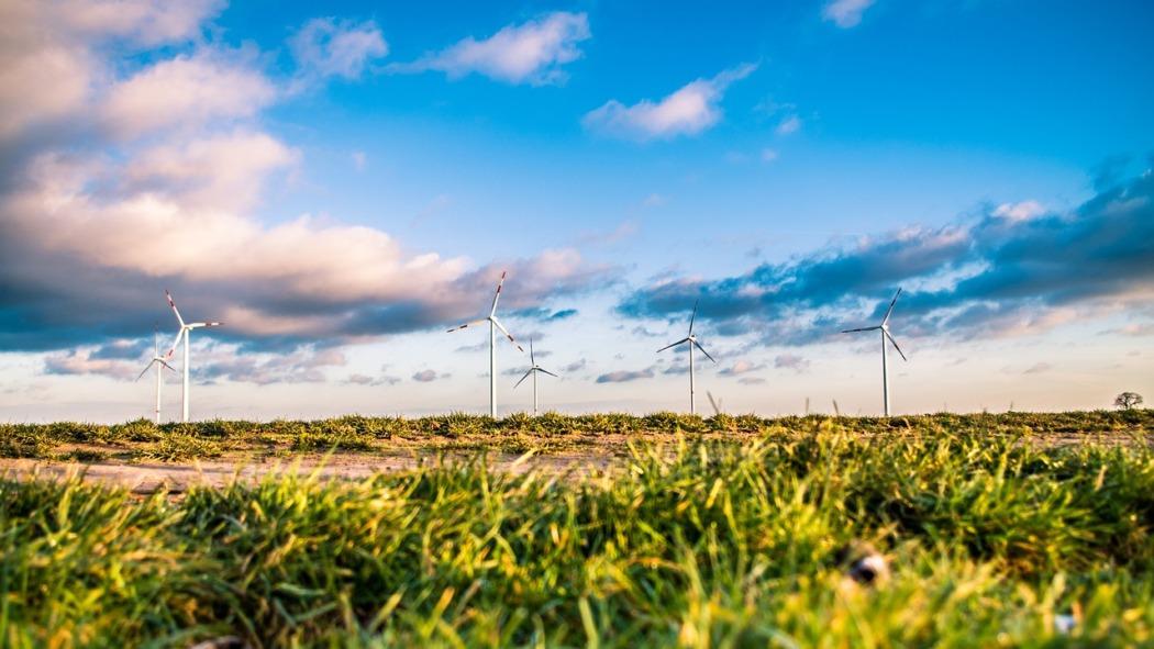 contrat d'électricité verte