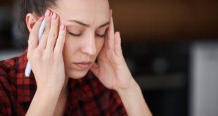 Contre le mal de tête