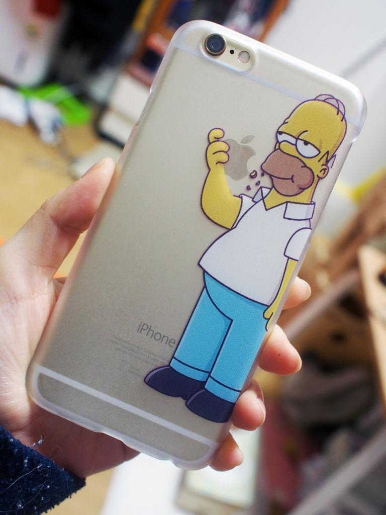 Comment bien choisir une coque iPhone personnalisable ?
