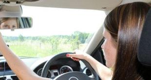 Cours de conduite accompagnée