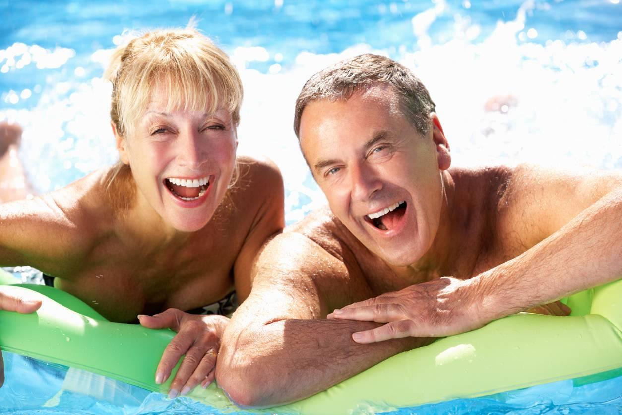piscine hors sol critères