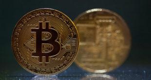 crypto devises