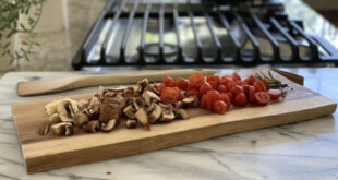 cuisinière à granulés