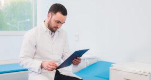 diagnostic et avis médical