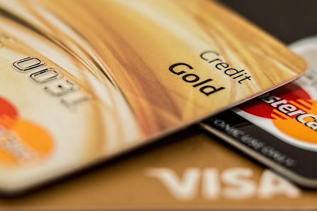 différents types de crédit