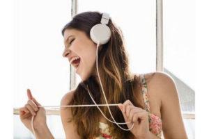 Effets de la musique sur l'homme
