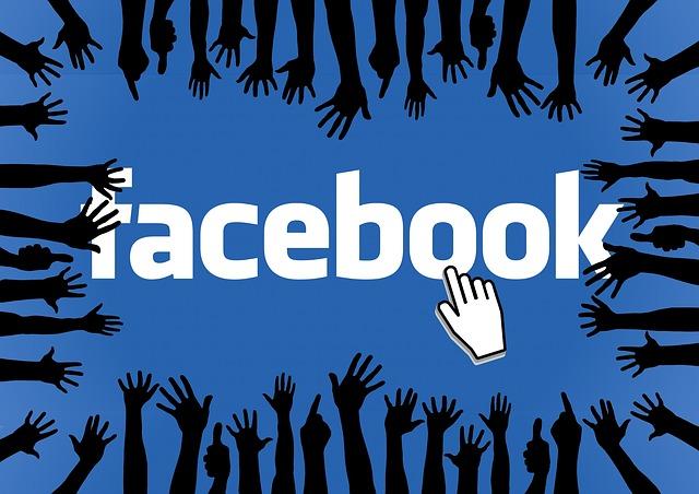 utiliser la puissance de facebook pour son entreprise