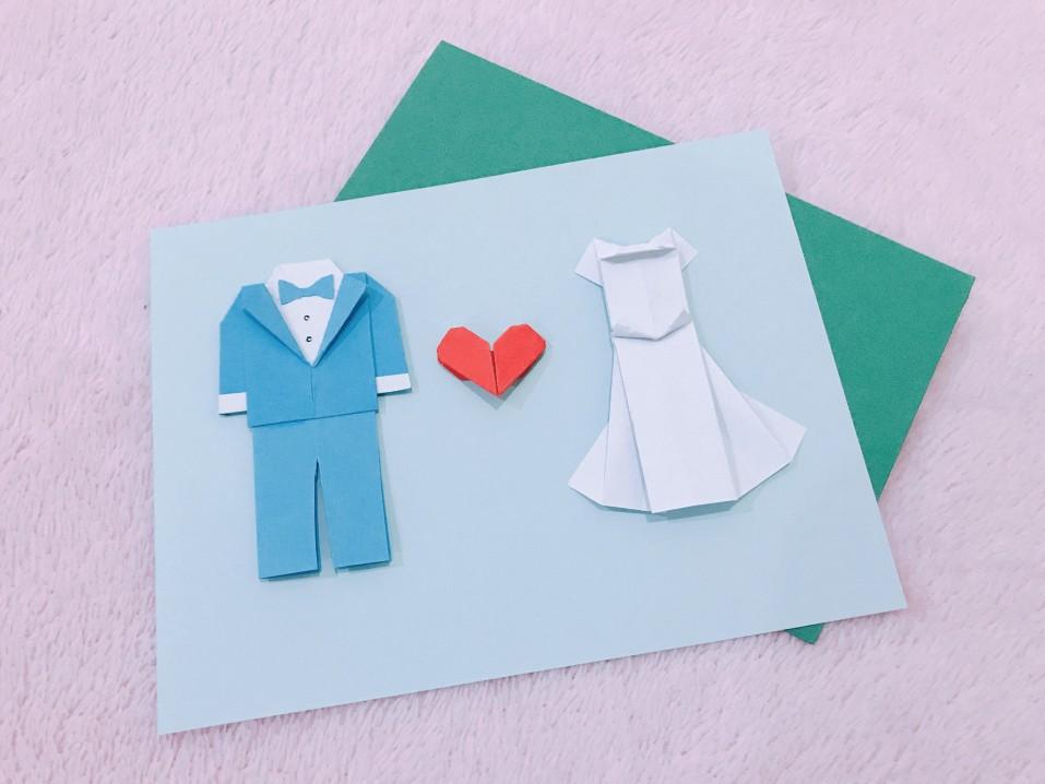 faire part mariage personnalisé