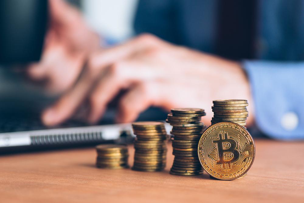fonctionnement du bitcoin