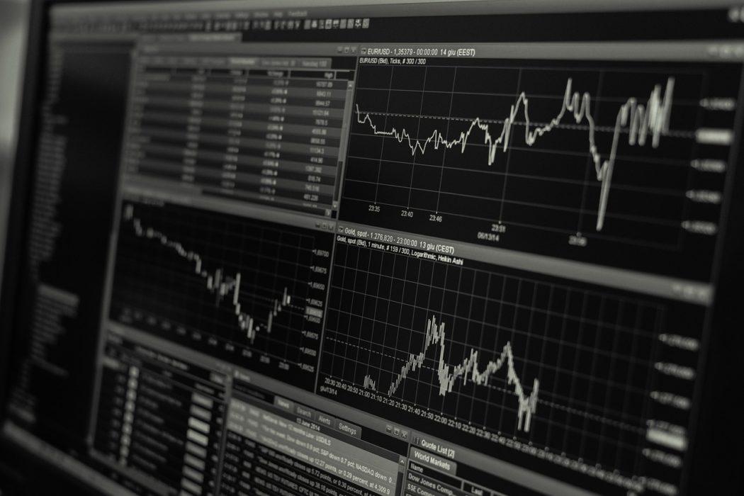 fonctions essentielles d'un logiciel de bourse