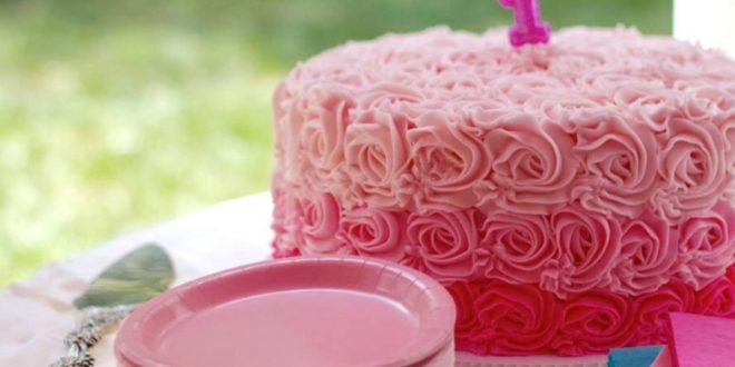 formation cake design