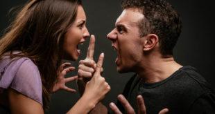 Frais de divorce